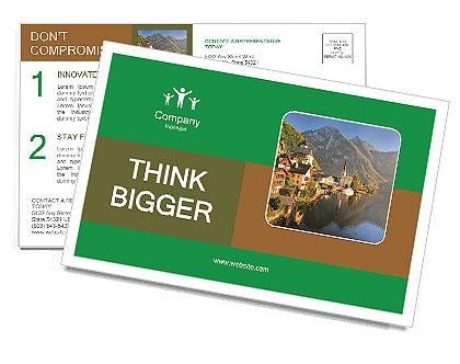 0000091419 Postcard Template
