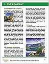 0000091419 Word Templates - Page 3