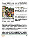 0000091419 Word Templates - Page 4