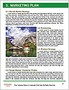 0000091419 Word Templates - Page 8