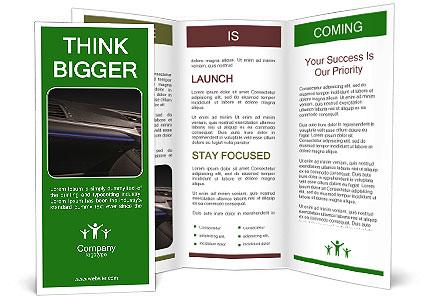 0000091420 Brochure Template