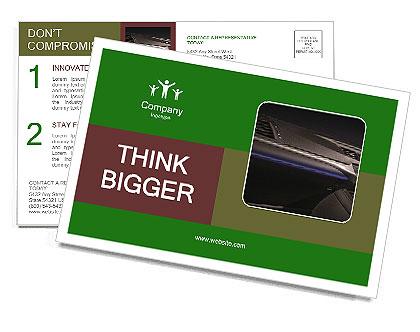 0000091420 Postcard Template