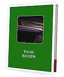 0000091420 Presentation Folder