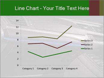Business car interior PowerPoint Templates - Slide 54