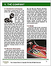 0000091420 Word Template - Page 3