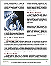 0000091420 Word Template - Page 4
