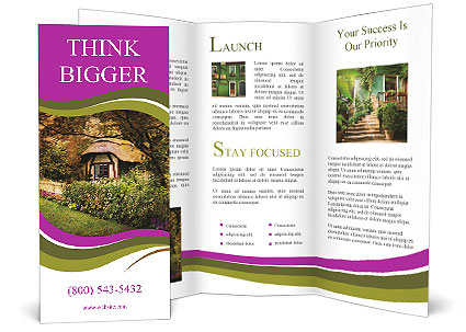 0000091421 Brochure Template