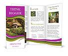 0000091421 Brochure Templates
