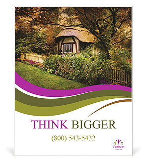 0000091421 Poster Template