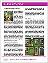 0000091421 Word Templates - Page 3