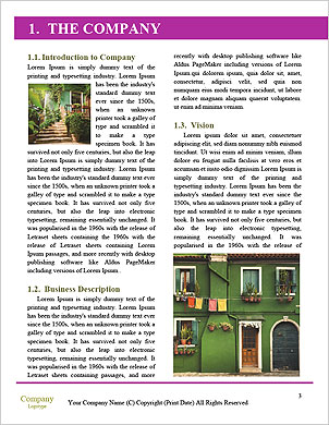 0000091421 Word Template - Page 3