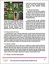 0000091421 Word Templates - Page 4
