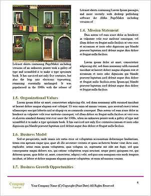 0000091421 Word Template - Page 4