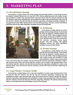 0000091421 Word Template - Page 8