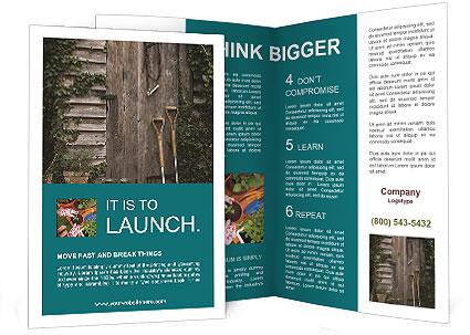 0000091422 Brochure Template