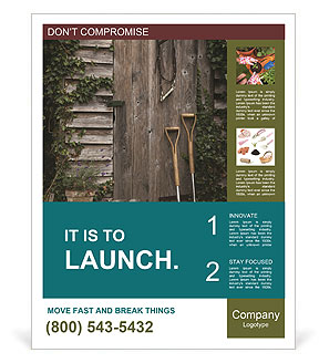 0000091422 Poster Template