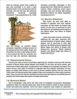 0000091422 Word Template - Page 4