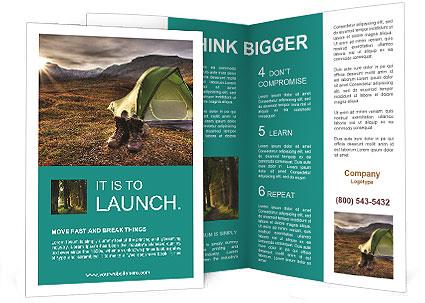 0000091423 Brochure Templates