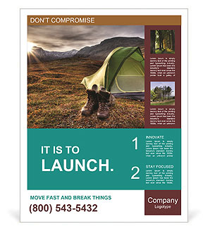 0000091423 Poster Template