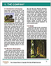 0000091423 Word Templates - Page 3