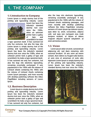 0000091423 Word Template - Page 3