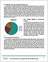0000091423 Word Templates - Page 7