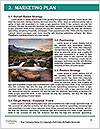 0000091423 Word Templates - Page 8