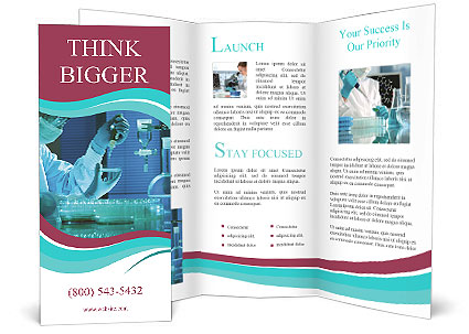 0000091424 Brochure Template