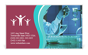 0000091424 Business Card Templates