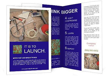 0000091425 Brochure Template
