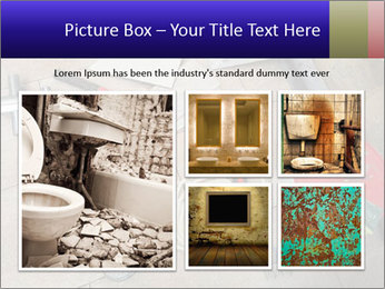 Different tools PowerPoint Template - Slide 19