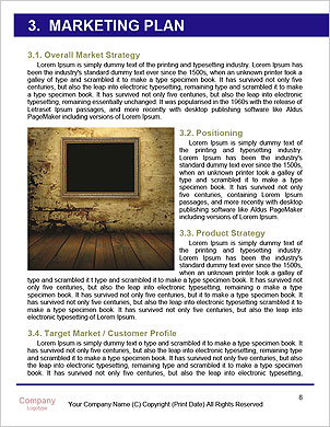 0000091425 Word Template - Page 8