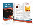 0000091426 Brochure Template