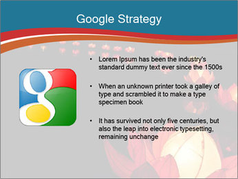 Lantern Festival PowerPoint Templates - Slide 10