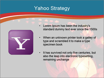 Lantern Festival PowerPoint Templates - Slide 11
