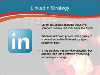 Lantern Festival PowerPoint Templates - Slide 12