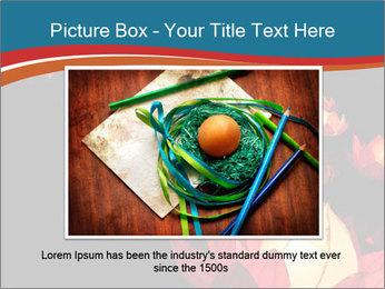 Lantern Festival PowerPoint Templates - Slide 16