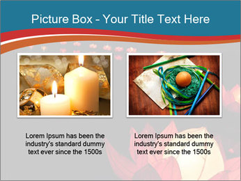 Lantern Festival PowerPoint Templates - Slide 18