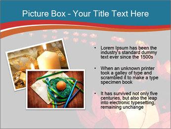 Lantern Festival PowerPoint Templates - Slide 20