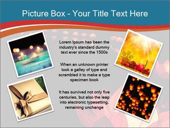 Lantern Festival PowerPoint Templates - Slide 24