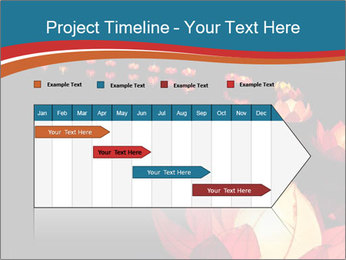 Lantern Festival PowerPoint Templates - Slide 25