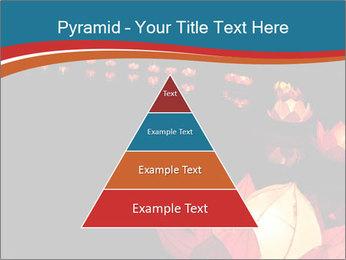 Lantern Festival PowerPoint Templates - Slide 30
