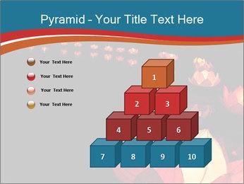 Lantern Festival PowerPoint Templates - Slide 31