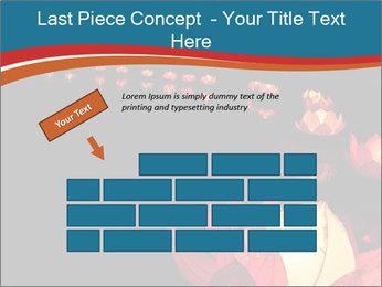 Lantern Festival PowerPoint Templates - Slide 46