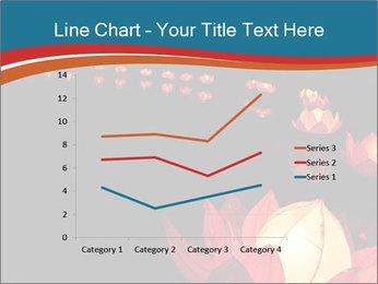 Lantern Festival PowerPoint Templates - Slide 54