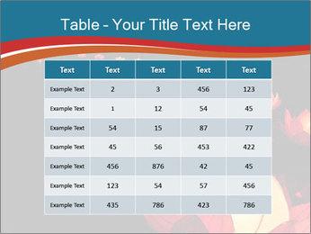 Lantern Festival PowerPoint Templates - Slide 55