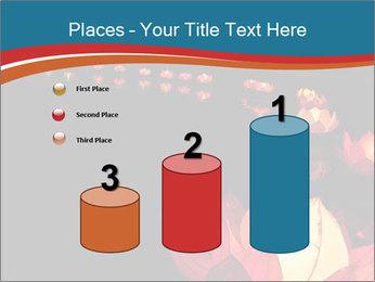 Lantern Festival PowerPoint Templates - Slide 65