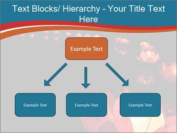 Lantern Festival PowerPoint Templates - Slide 69