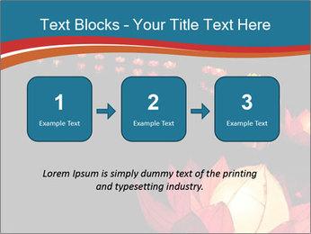 Lantern Festival PowerPoint Templates - Slide 71