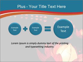 Lantern Festival PowerPoint Templates - Slide 75
